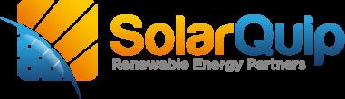 Smart Energy Lab Registrations